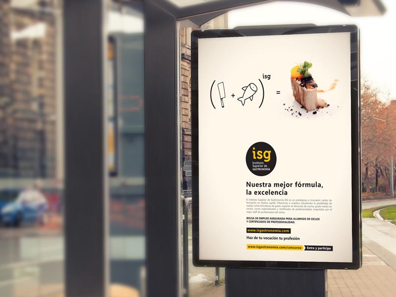 publicidad-exterior-isg