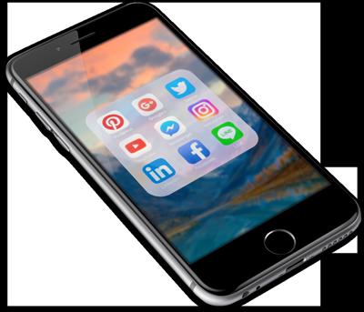 aagencia-social-media-sevilla