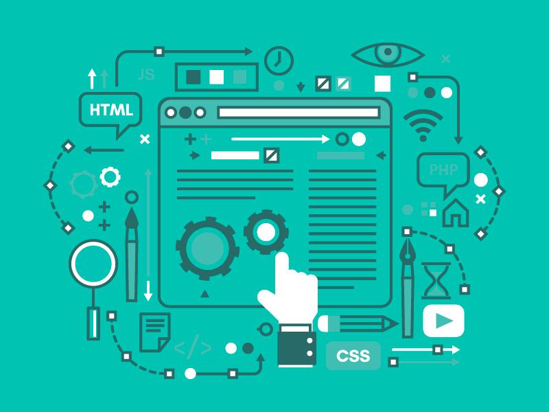 mejora la usabilidad gracias al posicionamiento web