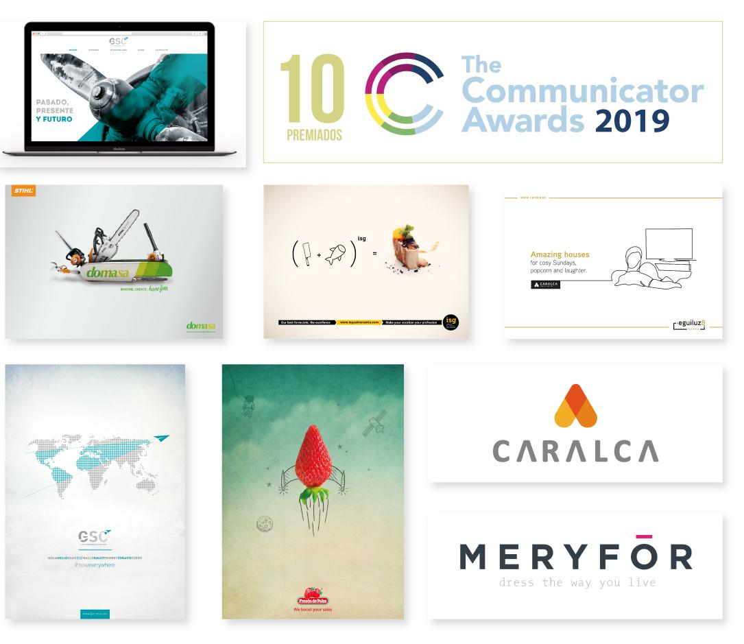 the-communicator-awards-premios